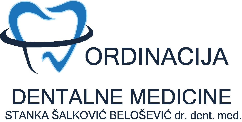 Ordinacija Dentalne Medicine Stanka Šalković Belošević